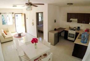 Foto de casa en renta en  , villas tulum, tulum, quintana roo, 15105793 No. 01