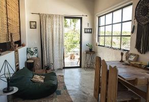 Foto de casa en venta en  , villas tulum, tulum, quintana roo, 15105797 No. 01