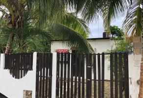 Foto de casa en venta en  , villas tulum, tulum, quintana roo, 0 No. 01