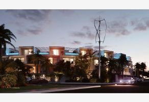 Foto de departamento en renta en  , villas tulum, tulum, quintana roo, 5384040 No. 01