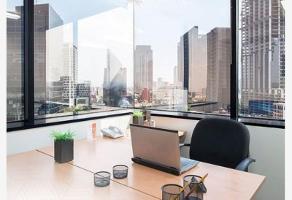 Foto de oficina en renta en  , villas tulum, tulum, quintana roo, 5430323 No. 01