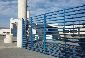 Foto de nave industrial en renta en  , villas tulum, tulum, quintana roo, 7024314 No. 01