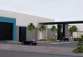 Foto de nave industrial en venta en  , villas tulum, tulum, quintana roo, 7925123 No. 01