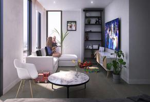 Foto de departamento en venta en villas universidad , villas universidad, puerto vallarta, jalisco, 18063005 No. 01