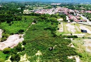 Foto de terreno habitacional en venta en  , villas universidad, puerto vallarta, jalisco, 9624851 No. 01