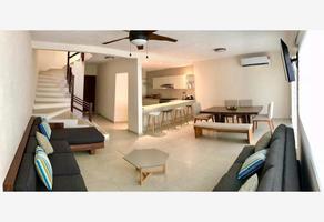 Foto de casa en renta en villas velato , puerto marqués, acapulco de juárez, guerrero, 16618459 No. 01