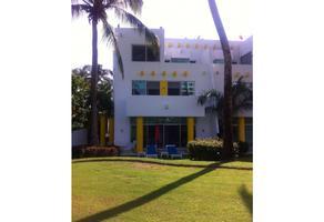 Foto de casa en renta en  , villas xcaret, acapulco de juárez, guerrero, 18088707 No. 01
