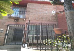 Foto de casa en venta en  , villas xoxo 1, santa cruz xoxocotlán, oaxaca, 0 No. 01