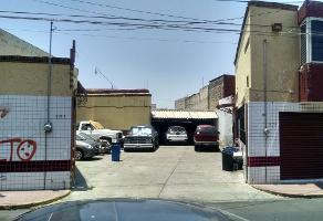 Foto de terreno comercial en venta en  , villaseñor, guadalajara, jalisco, 0 No. 01