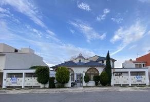 Foto de terreno comercial en venta en villaverde 112, lomas 4a sección, san luis potosí, san luis potosí, 0 No. 01