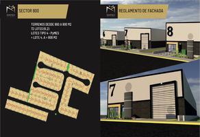 Foto de terreno habitacional en venta en  , villela, santa maría del río, san luis potosí, 16787424 No. 01