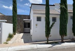Foto de casa en renta en villistas 345-25 , montebello della stanza, aguascalientes, aguascalientes, 0 No. 01