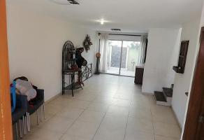 Foto de casa en venta en viña 00, real de valdepeñas, zapopan, jalisco, 0 No. 01