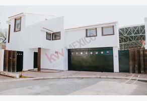 Foto de casa en venta en viña alicante 14, las misiones, torreón, coahuila de zaragoza, 19815905 No. 01
