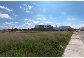 Foto de terreno habitacional en venta en viña antigua 0, viña antigua, jesús maría, aguascalientes, 16597070 No. 03