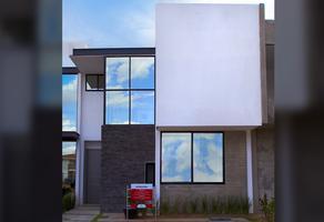 Foto de casa en venta en vina antigua 1, jardines de la concepción 1a sección, aguascalientes, aguascalientes, 0 No. 01