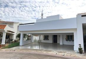 Foto de casa en venta en viña cataluña 36, mediterráneo club residencial, mazatlán, sinaloa, 0 No. 01