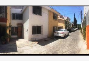 Foto de casa en renta en viña del mar ., colomos providencia, guadalajara, jalisco, 0 No. 01