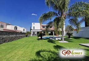 Foto de casa en venta en viña guadalupe 18, residencial haciendas de tequisquiapan, tequisquiapan, querétaro, 0 No. 01