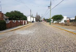 Foto de casa en renta en viña guadalupe , santillán, tequisquiapan, querétaro, 11079815 No. 02