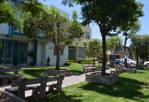 Foto de casa en venta en vinalesa 57 , del pilar residencial, tlajomulco de zúñiga, jalisco, 0 No. 01