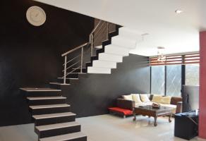 Foto de casa en venta en vinalesa 57 , del pilar residencial, tlajomulco de zúñiga, jalisco, 6895835 No. 04