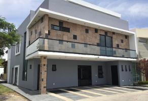 Foto de casa en renta en viñaleza 63, del pilar residencial, tlajomulco de zúñiga, jalisco, 0 No. 01