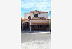 Foto de casa en venta en vinaroz 209, portal de aragón, saltillo, coahuila de zaragoza, 0 No. 01