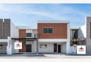 Foto de casa en venta en viñas , las trojes, torreón, coahuila de zaragoza, 21006069 No. 01