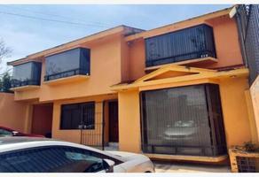 Foto de casa en venta en vincenes 100, bosques del lago, cuautitlán izcalli, méxico, 21861403 No. 01