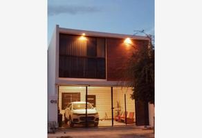 Foto de casa en venta en viñedo california 00, los viñedos, santa catarina, nuevo león, 0 No. 01