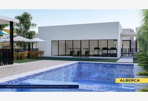 Foto de casa en venta en viñedos 0, palma real, torreón, coahuila de zaragoza, 18820700 No. 01