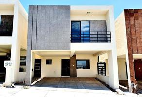 Foto de casa en venta en  , viñedos california i y ii, chihuahua, chihuahua, 0 No. 01