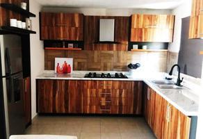 Foto de casa en venta en viñedos residencial pachuca 21, centro (área 1), cuauhtémoc, df / cdmx, 0 No. 01
