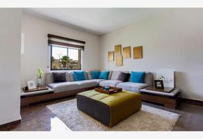 Foto de casa en venta en viñedos residenciales 441, ojo de agua, tláhuac, df / cdmx, 0 No. 01