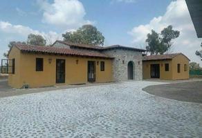 Foto de casa en renta en viñedos san lucas , san miguel viejo, san miguel de allende, guanajuato, 0 No. 01