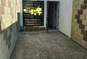 Foto de casa en venta en vinisterra 113, san luis potosí centro, san luis potosí, san luis potosí, 15142347 No. 01