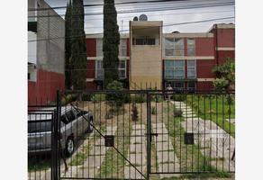 Foto de casa en venta en violeta 0, jardines de la cañada, tultitlán, méxico, 0 No. 01