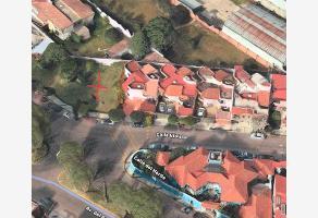 Foto de terreno habitacional en venta en violeta 1 lote 52manzana 8, jardines de zavaleta, puebla, puebla, 0 No. 01