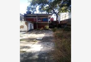 Foto de terreno comercial en renta en violeta 147, el toro, la magdalena contreras, df / cdmx, 17574373 No. 01