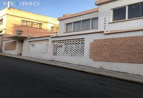 Foto de casa en venta en violeta 193, nueva francisco i madero, pachuca de soto, hidalgo, 19289793 No. 01