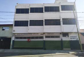 Foto de edificio en venta en violeta 339, colinas de san javier, guadalajara, jalisco, 0 No. 01