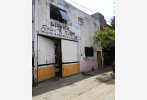 Foto de terreno comercial en venta en violeta 608, analco, guadalajara, jalisco, 0 No. 01