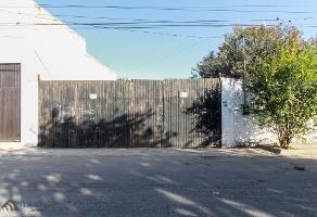 Foto de terreno habitacional en venta en violeta , agrícola, zapopan, jalisco, 0 No. 01