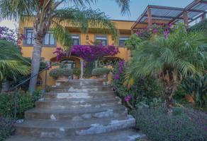 Foto de casa en renta en violeta , independencia, san miguel de allende, guanajuato, 17718459 No. 01