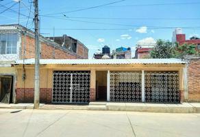 Foto de casa en venta en violeta , lomas jardín, zacapu, michoacán de ocampo, 0 No. 01