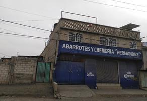 Foto de casa en venta en violeta manzana 240 , ampliación san marcos, tultitlán, méxico, 14743660 No. 02