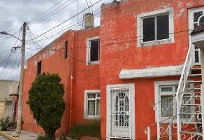 Foto de casa en venta en violeta , salvador portillo lópez, san pedro tlaquepaque, jalisco, 5934964 No. 02