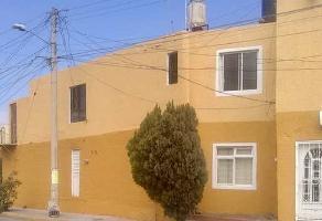 Foto de casa en venta en violeta , solidaridad, san pedro tlaquepaque, jalisco, 5934964 No. 01