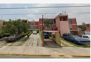 Foto de casa en venta en violetas 000, ciudad labor, tultitlán, méxico, 0 No. 01